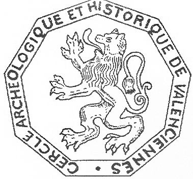 Logo du CAHV